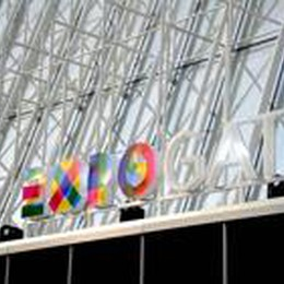 L'Eco ambasciatore dell'Expo  con un progetto multimediale