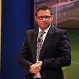 «TuttoAtalanta» su Bergamo Tv  Tra i Mondiali e il calciomercato