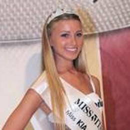 Eliminatorie di Miss Italia  Vince una milanese, poi due Bg