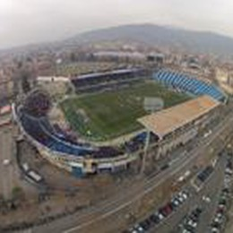 In Italia è di nuovo emergenza ultrà  Gli stadi vecchi rischiano la chiusura