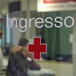 Protocollo: tre cliniche in sinergia  «Unite per un servizio d'alto livello»