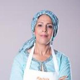 «Vi racconto i segreti delle spezie»  Rachida da Masterchef a L'Eco café