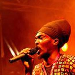 Ambria Music Festival  Otto serate tra reggae e rock