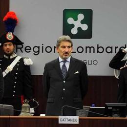 Il Bicentenario dei carabinieri  Festa in Regione: ecco i video spot