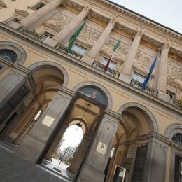 Le elezioni del consiglio provinciale  Oltre 2900 sindaci e consiglieri al voto