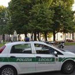 Riforma regionale polizia locale:  gestione associata per più sicurezza