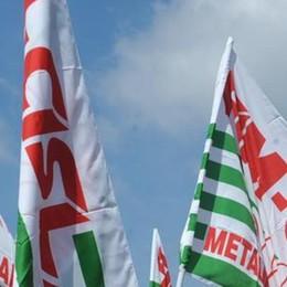 Tetto agli stipendi dei top manager  La Cisl raccoglie quasi 8.000 firme