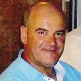 L'ultraleggero caduto a Parma  Altro intervento chirurgico per il pilota