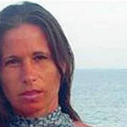 Parla la moglie di Massimo Bossetti  «Non ha ucciso Yara, era a casa»