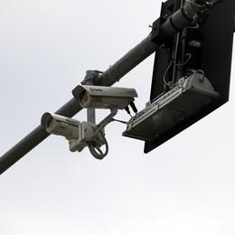 Covo punta sulla sicurezza  Più telecamere e vigilanza