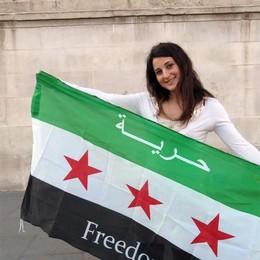 Vanessa e Greta rapite in Siria «Continuiamo a sperare»
