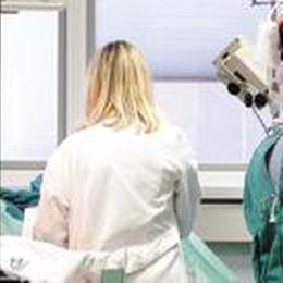 Piano assunzioni negli ospedali  A Bergamo 10 nuovi medici