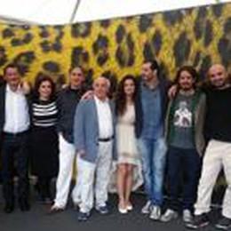 A Locarno il bergamasco Bonfanti  Unico corto italiano in concorso