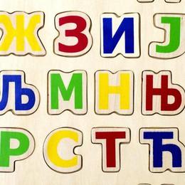 Da 45 anni l'Università parla russo  Il primo corso pionieristico nel '69