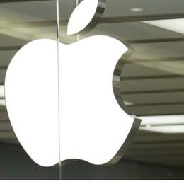 iPhone 6, attesa per il 9 settembre Più grande, incognita sul nome