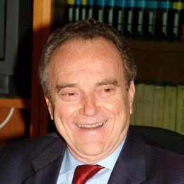 Sorpresa: Veneziani lancia il sindaco  «Su Porta Sud può dare una svolta»