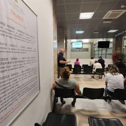 Ospedale, il ticket ora si paga subito  Serve a sconfiggere i furbetti: sono il 3%