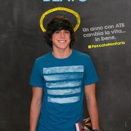 La campagna dell'Atb 2014-15  Per gli studenti sconto del 20%