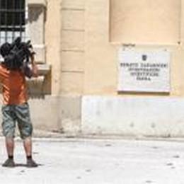 «Bossetti ha un figlio tredicenne»  La difesa smonta le indagini sul pc