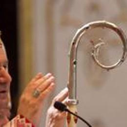 Sant'Alessandro, ecco il programma  Preghiera, spettacolo e bancarelle