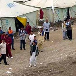 Crisi umanitaria in Iraq e Siria:   Celim sostiene il progetto Focsiv