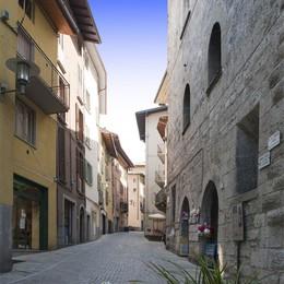 Borghi più belli, c'è anche Lovere  Il Festival dal 4 al 7 settembre