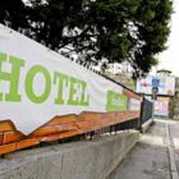 Nuovo albergo in via Autostrada  È il «B&Bhotel» con 95 camere