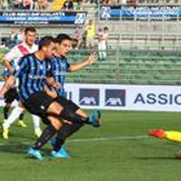 Giocatori italiani e scudetto virtuale  L'assessore Rossi: Atalanta da podio
