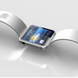 Apple, non solo iPhone più grandi  Il 9 svelato anche lo smartwatch?