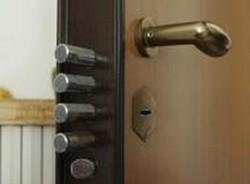 Serrature anti grimaldello ci sono costo dai 500 euro in - Scassinare una porta ...