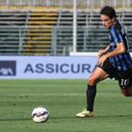 Calciomercato: fase caldissima   Bonaventura nelle mire dell'Inter