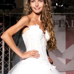Miss Italia, tre serate a settembre  In passerella due le bergamasche