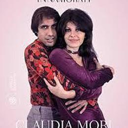 Claudia racconta  gli anni con Celentano