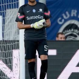 Atalanta-Verona, pronto Sportiello  Denis-Moralez, attacco collaudato