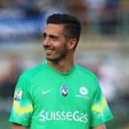 Consigli al Sassuolo, spazio a   Sportiello  E il secondo è  Avramov dal Torino