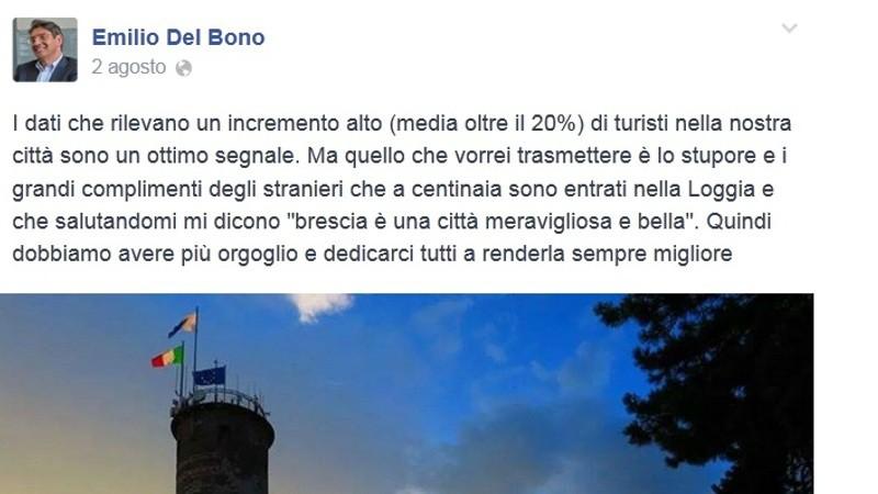 Brescia d268f8e83a9
