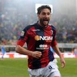 L'Atalanta ha il vice-Denis  Bianchi arriva in prestito gratuito