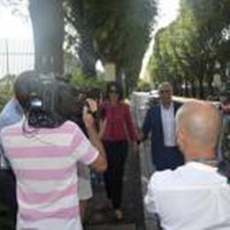 Bossetti e pm: muro contro muro  L'artigiano torchiato è granitico