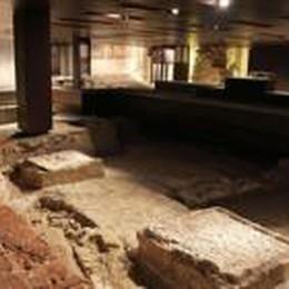 In 2 anni 50 mila visitatori    Museo Cattedrale, apertura speciale