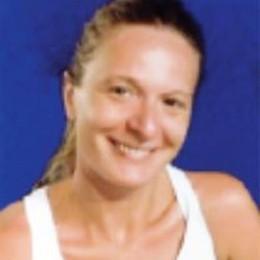 Malore fatale a solo 41 anni Muore anestesista del Bolognini