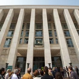 Benigni: «In piazza della Libertà spazi di aggregazione per i giovani»