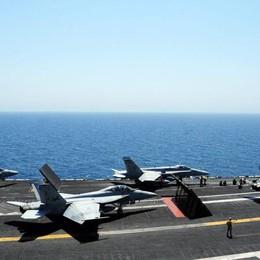 Preghiere e F18