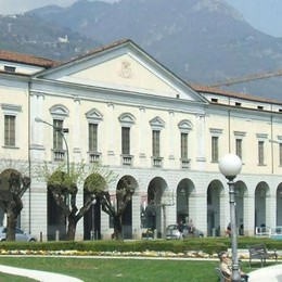 Tutte le mostre del weekend  Capolavori  Carrara in sei musei