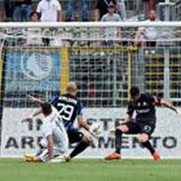 Atalanta-Verona finisce senza gol  Esordio in campionato così così