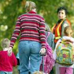 Mamma e lavoro: inconciliabili  Sono in  700 a lasciare ogni anno