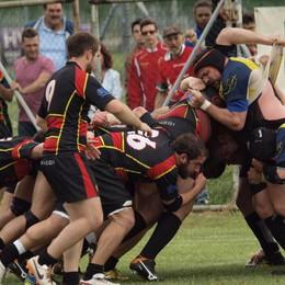 Ascom, la  formazione in cattedra  Tra magie, yoga, rugby e l'Expo