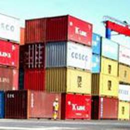 Bergamo quinta in  Italia per l'export  Nel  primo semestre 2014 un +4,6%