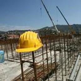 Piano di riqualificazione urbana  60 milioni in ristrutturazioni