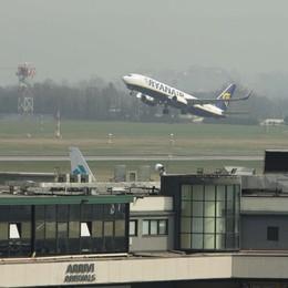 Ryanair fa shopping di Boeing 737  Nuovi modelli e maggior comfort
