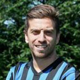 Gomez frenato dalla burocrazia  D'Alessandro si scalda per Cagliari